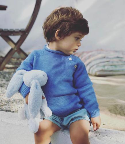 fb5f484f3 Toddler Boy   Alexandros Kids