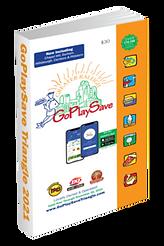 3D_Book.png?1596309025.png
