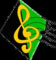 Cary Band Curriculum - 4/6/2020