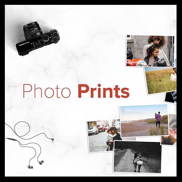 photo prints.jpg