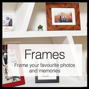 Photo Frames.jpg