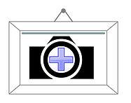 c+logo.jpg