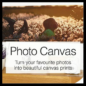photo canvas.jpg
