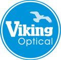 blue-vik-logo.png