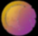 GMW-Logo.png