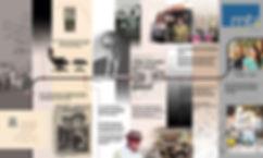 MTA Historical Timeline
