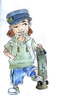 boy_by_kubeti_de1awhh-fullview.jpg