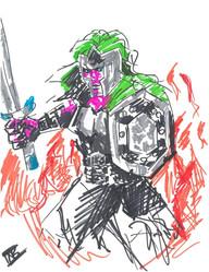 warrior_spirit__by_isiahxbradley_ddzipnz
