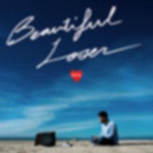 KYLE_Beautiful Loser_Cover.jpg