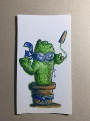 cactus_ninja_by_neve_ilustra_ddzl6bg-ful