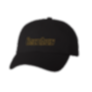 DAD_HAT_2048x2048.png