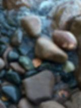 Rocks.jpeg