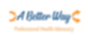 Logo-3-OrangeBlue copy.png