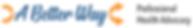 ABW Logo 1 OrangeBlueBlack.png