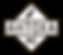 antoha-logo-small.png