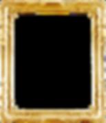 FAVPNG_frame-gold-frame_micchq2J_edited.