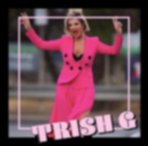 TRISHG.png