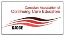 CACCE Logo.jpg