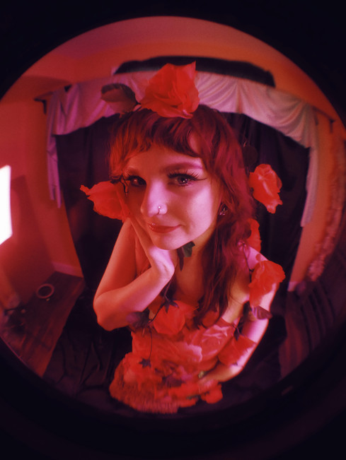 Snapseed (8).jpg