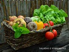salada-01.png