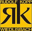 Logo schwarz.jpg