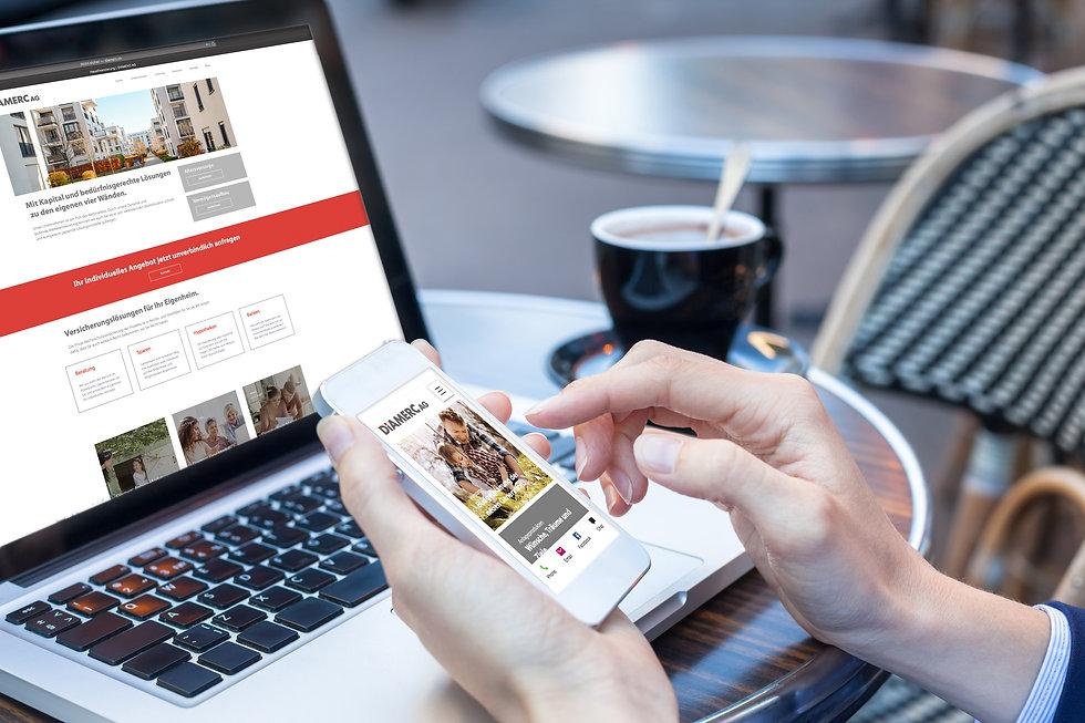 Mockup Web Diamerc.jpg