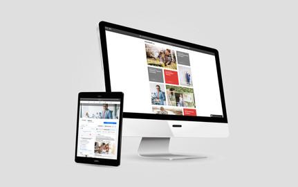 Mockup Web Diamerc 02.jpg