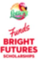 BrightFutures_1600x1600_whiteBgrnd_CMYK-