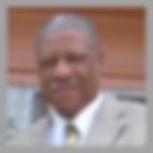 Julius Jackson, Sr..png