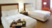Hilton Airport Room.PNG