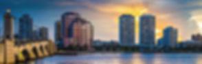 panorama-West-Palm-Beach-1.jpg