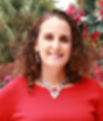 Debra Swanzy Red.JPG