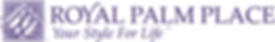 rpp-logo-purple-horizontal.png