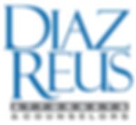 Diaz Reus.jpeg