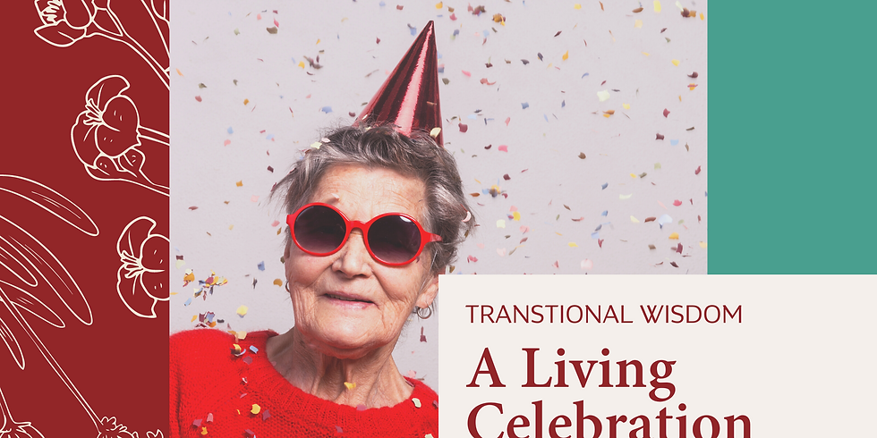 Living Celebration of Life