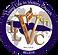 llvc logo png.png