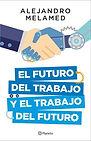 El futuro del trabajo y el trabajo del f