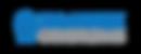 logo de humanze consulting