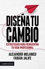 libro diseña tu cambio.png