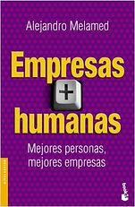Empresas + humanas.jpg
