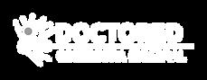 Logos_Mesa de trabajo 2.png
