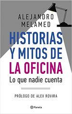 Historias y mitos.jpg