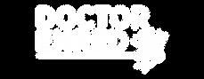 Logos_Mesa de trabajo 5.png