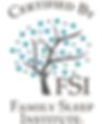 FSI-certification-mark_edited_edited.png