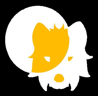 Logo Alcateia2-01.png