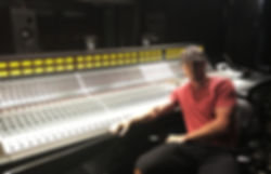 KM Audio Profile Pic.jpg