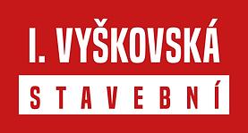 i_vyskovska_stavebni-barevna.png