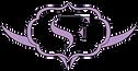 SeMe Family Foods logo.png
