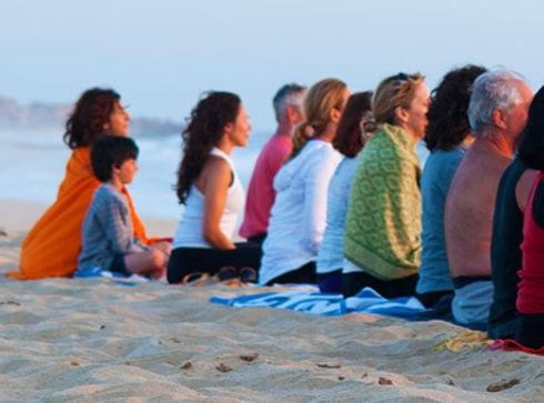 groupmeditation-beach_edited.jpg