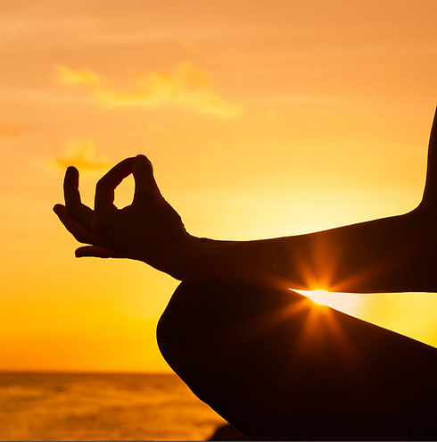 banner_59a150ec50341_yoga-the-healing-touch_edited_edited.png